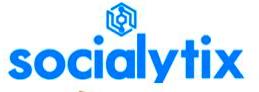 Socialytix is de nieuwe sponsor van honkbalclub HSV Thamen!